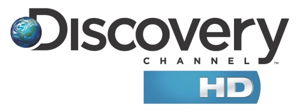 Discovery Channel, TLC och Animal Planet blir HD-kanaler
